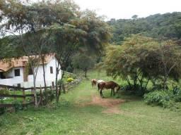 Garanta fazenda *oportunidade