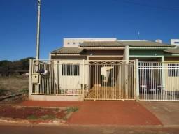 Venda: R$ 77.588,02 Área privativa = 68,98m2