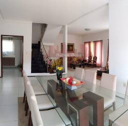 Linda casa Mobiliada na chácara Brasil
