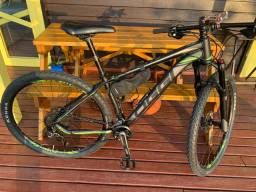 Bike Oggi 7.4 big wheel mtb