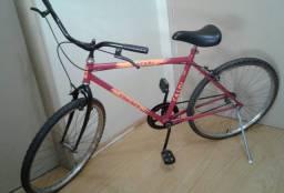 Bicicleta Caloi Cruiser Safari Aro 26