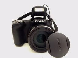 Camera canon400is wts * (tim)