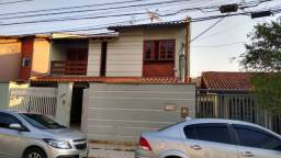 Casa à Venda no Parque da Ilhas, Volta Redonda-RJ