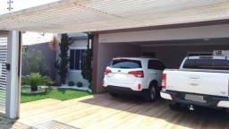 Vendo casa no padovani direto com o proprietário