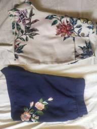 Desapegando de roupas que não uso mais  LEIA COM ATENÇÃO A DISCRIÇÃO(( dispenso curiosos))