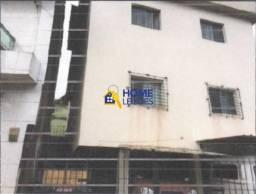 Casa à venda com 2 dormitórios em Centro, Moreno cod:59949