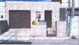 Casa à venda com 3 dormitórios em Vila anápolis, Pesqueira cod:60065
