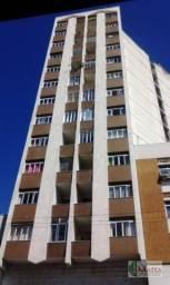 Apartamento com 1 dormitório para alugar, 40 m² por R$ 400,00/mês - Centro - Juiz de Fora/