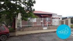 Casa com 5 dormitórios à venda, 275 m² por R$ 785.000,00 - Country Club - Poços de Caldas/