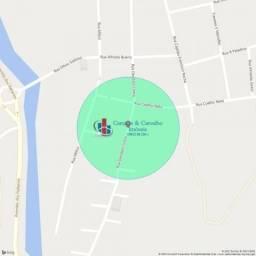 Apartamento à venda com 2 dormitórios em Cubatao, Itapira cod:6c561d469d1