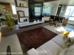 Apartamento para alugar com 3 dormitórios em Navegantes, Capão da canoa cod: *