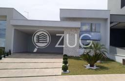 Casa à venda com 3 dormitórios em Jardim residencial viena, Indaiatuba cod:CA002681