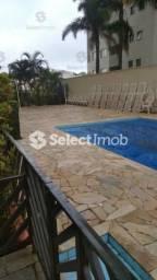 Apartamento à venda com 3 dormitórios em Vila gilda, Santo andré cod:1329