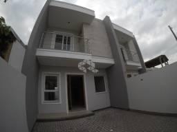 Casa à venda com 3 dormitórios em Igara, Canoas cod:9924991