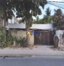 Casa à venda com 2 dormitórios em Fragoso, Olinda cod:59957