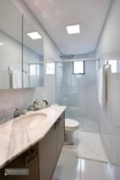 Apartamento com 1 dormitório à venda, 48 m² por R$ 183.000,00 - Pioneiros Catarinenses - C