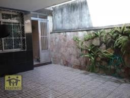 Sobrado com 3 dormitórios à venda, 136 m² por R$ 679.000,00 - Saúde - São Paulo/SP