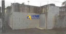 Casa à venda com 4 dormitórios em Piedade, Jaboatão dos guararapes cod:59840