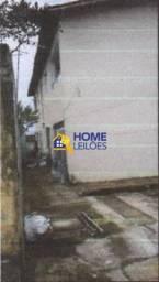 Apartamento à venda com 2 dormitórios em Agamenon magalhaes, Igarassu cod:59748