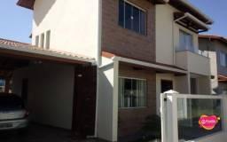 Casa com 3 dormitórios à venda, 190 m² por R$ 600.000,00 - Campeche - Florianópolis/SC