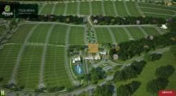 Terreno à venda, 424 m² por R$ 280.000 - Guarita II - Várzea Grande/MT