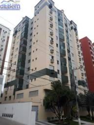 Apartamento Padrão para Venda em Centro criciuma-SC