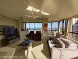 Apartamento para alugar com 3 dormitórios em Centro, Capão da canoa cod:16705251