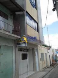 Apartamento à venda em Centro, Lajedo cod:59885