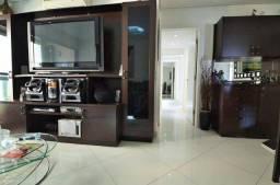 Apartamento à venda com 2 dormitórios em Moema, São paulo cod:9532