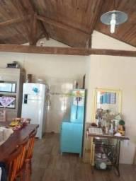 Casa com 3 dormitórios à venda, 180 m² por R$ 371.000,00 - Três Vendas - Pelotas/RS