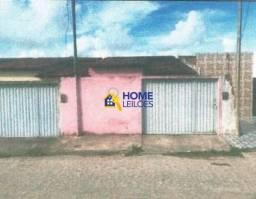 Casa à venda com 1 dormitórios em Chã de pilar, Pilar cod:57789