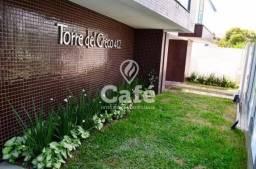 Apartamento à venda com 2 dormitórios em Nonoai, Santa maria cod:3263