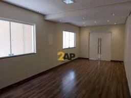 Sobrado com 4 dormitórios à venda, 127 m² por R$ 750.000,00 - Jardim Bonfiglioli - São Pau