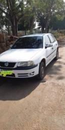 Gol G3 Volkswagen 2000