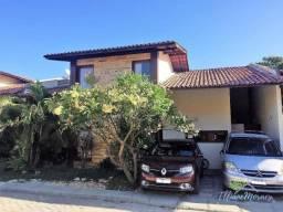 Casa à venda, 118 m² por R$ 400.000,00 - Lagoa Redonda - Fortaleza/CE