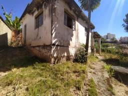 Lote 400 metros a venda em Belo Horizonte, bairro Juliana