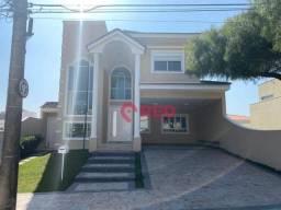Sobrado com 3 dormitórios, 320 m² - venda por R$ 2.000.000,00 ou aluguel por R$ 4.900,00/m