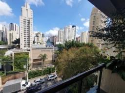 Apartamento, Vila Olímpia, São Paulo-SP