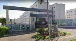 Apartamento com 2 dormitórios à venda, 48 m² por R$ 175.000,00 - São José - Canoas/RS
