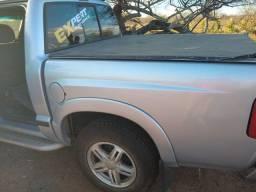 S10 a Diesel