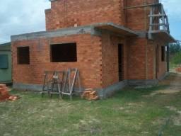 Construa sua Casa por Apenas ?R$ 450,00/m² Mão de Obra