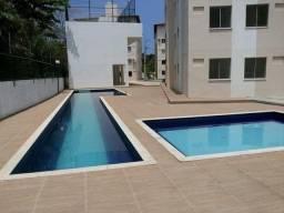 Aluguel de Apartamento em Lauro de Freitas