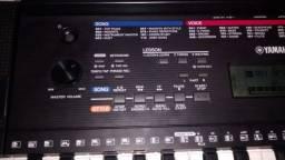 Troco teclado no PlayStation