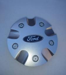Jogo de calotas Ford Focus roda liga leve