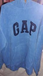 Vendo esse casaco original da GAP  novo G