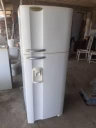Geladeira Electrolux Frost Free DFW35