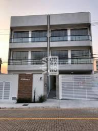Viva Urbano Imóveis - Apartamento no Jardim Provence - AP00106