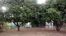 Lote EXCLUSIVO no Village Thermas das Caldas - Caldas Novas - Condomínio Fechado