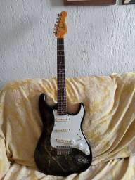 Guitarra Condor Rx-20 strato