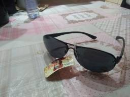 Óculos de Sol novo!!